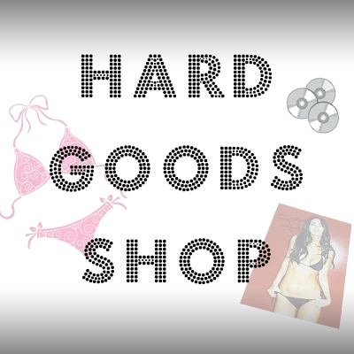 Hard Goods Shop